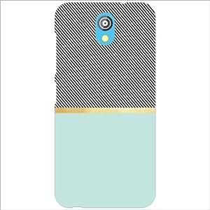 HTC Desire 526G Plus Back Cover - Milestone Designer Cases