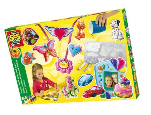 ses-creative-set-artistico-para-hacer-broches-multicolor-01151