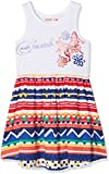 Desigual Girl's Vest_Jacksonville Dress