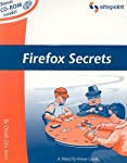This is a must read guide to anyone who wants to learn how to browse faster and more conveniently with Firefox. Firefox Secrets will teach you how to get the most from Mozilla, including how to find and use all the hidden features, extensions...