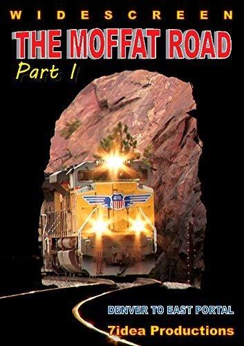 the-moffat-road-part-1-union-pacific-main-line-denver-to-the-moffat-tunnel