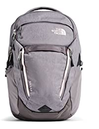 455b932f23 Amazon.fr : The North Face : Bagages