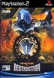 Cheapest Robot Wars: Arenas of Destruction on PlayStation 2