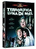 Terrorifica Luna De Miel [DVD]