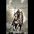 Un eroe per l'impero romano (eNewton Narrativa)