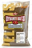 DYNAMITE BAITS XL CARP PELLETS 2MM - 900 GRAMS