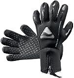 G-Flex 5 Handschuhe (S)