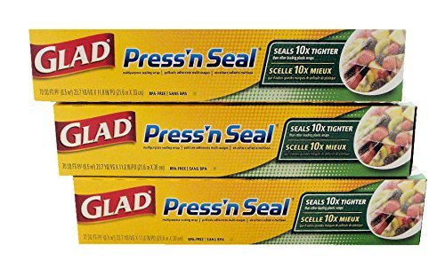 glad-press-n-seal-wrap-3-pack-70-sq-ft-each-total-210-sq-ft-by-glad
