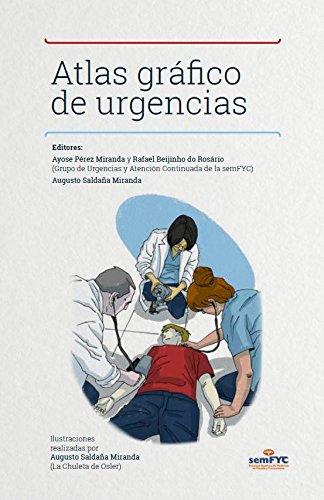 Atlas gráfico de urgencias