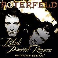 Blood Diamond Romance (Extended Edition)