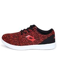 Lotto Men's Ettore Running Shoes