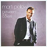 Between the Covers [CD + DVD]