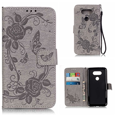 lg-g5-case-free-tempered-glass-screen-protector-boxtiir-lifetime-warranty-premium-pu-leather-case-wi