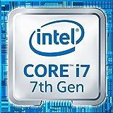 Intel Core i7-7700T Desktop Processor 2.90GHz Turbo Boost to 3.80GHz Quad core Kaby Lake OEM Tray CPU SR339 sspec CM8067702868416
