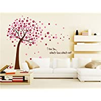 Adesivi murali camera da letto casa e cucina - Adesivi murali camera da letto ...