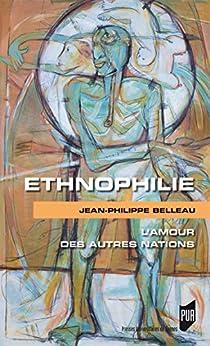 Ethnophilie (Essais)