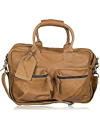 Cowboysbag  The Bag, Sac à main pour femme (44x28x19 cm)