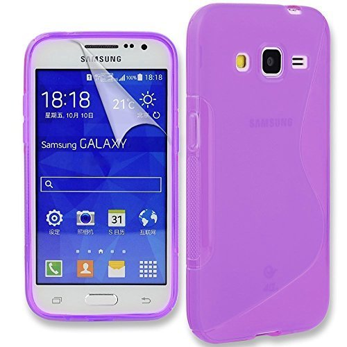 connect-zoner-samsung-galaxy-ace-4-g357-purple-s-line-silicone-gel-case-cover-screen-guard-and-polis