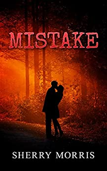 MISTAKE (English Edition) di [MORRIS, SHERRY]