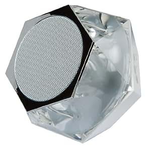 istar party box led bluetooth lautsprecher. Black Bedroom Furniture Sets. Home Design Ideas