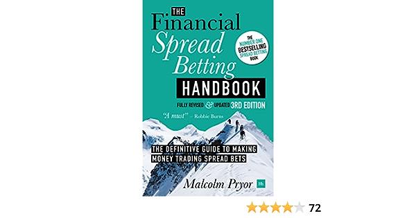 Financial spread betting handbook pdf slipknot 2021 betting expert