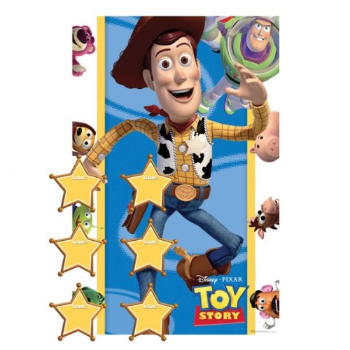 toy-story-3-party-game-1-poster-12-stickers-1-blindfold-for-2-12-players