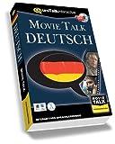 Movie Talk German - Advanced - DVD ROM - Ein Fall Für Zwei