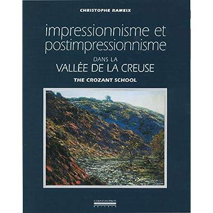 Impressionnisme et Postimpressionnisme dans la Vallee..: Dans la Vallee de la Creuse