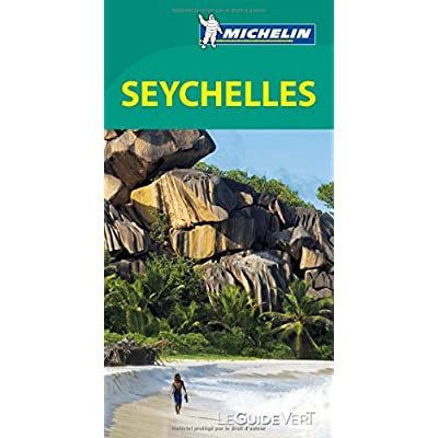 Guide Vert Seychelles Michelin Guide Vert Seychelles Michelin Pdf Download Free Olucio