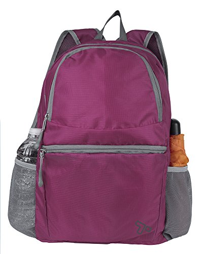 travelon-packable-multi-pocket-backpack