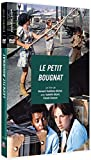 Le Petit bougnat [Francia] [DVD]