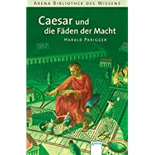 Caesar und die Fäden der Macht