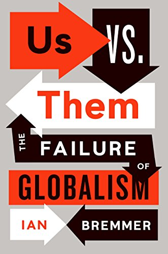 Us vs them the failure of globalism ebook ian bremmer amazon us vs them the failure of globalism ebook ian bremmer amazon kindle store fandeluxe Gallery