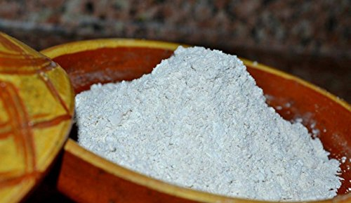 argilla-bianca-purificante-antirughe-idratante-maschera-ecobio-pelle-delicata-500-gr
