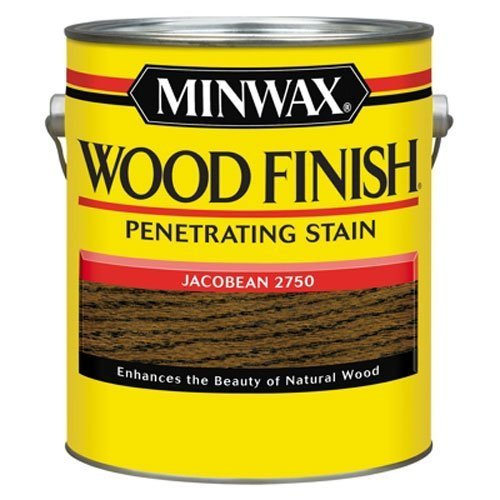 minwax-71014000-wood-finish-1-gallon-jacobean-by-minwax