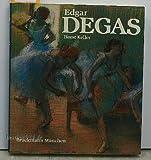 Image de Edgar Degas