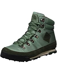 The North Face M Back-to-berkeley Nl - Zapatillas Hombre