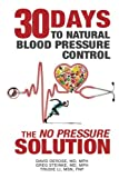 Blood Pressure Medications Review and Comparison