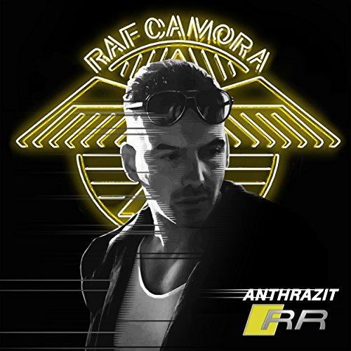 Anthrazit RR [Explicit] von RAF Camora bei Amazon Music - Amazon.de