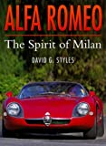 Spirit of Milan: Alfa Romeo