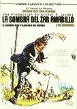 La Sombra Del Zar Amarillo [Import espagnol]
