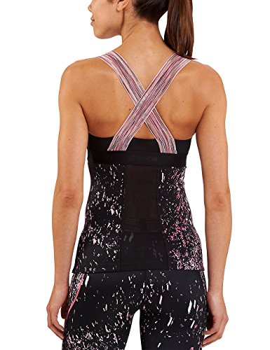 Skins-S-Dnamic-Womens-Compression-Top-womens-Dnamic