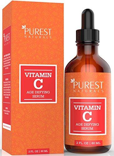 purest-naturals-enhanced-vitamin-c-serum-hyaluronic-acid-2-oz-best-skin-brightening-anti-aging-formu