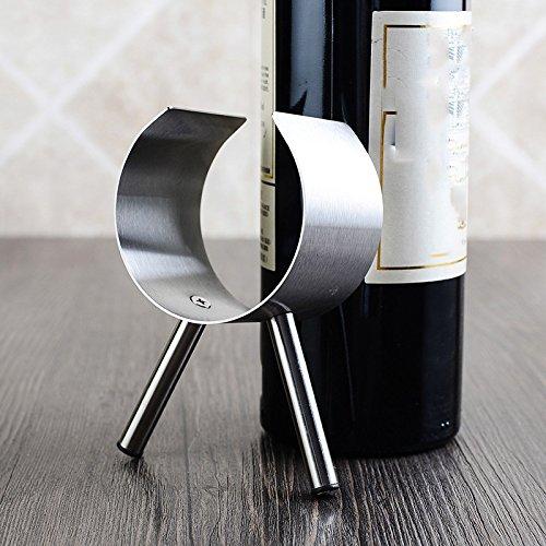 xpydgx-wine-racks-european-silver-wine-shelf-stainless-steel-wine-rack-home-decoration-crafts-glass-