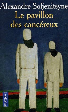 PAVILLON DES CANCEREUX