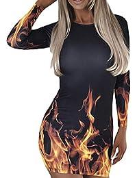 Suchergebnis FürBekleidung Auf Damen Longra Kleider dtQhrs