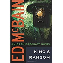 King's Ransom (87th Precinct)