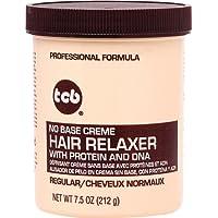 TCB HAIR RELAXER REGULAR 212 GR