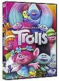 DreamWorks Trolls DreamWorks Trolls