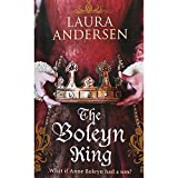 Scarica Libro Il Boleyn King (PDF,EPUB,MOBI) Online Italiano Gratis